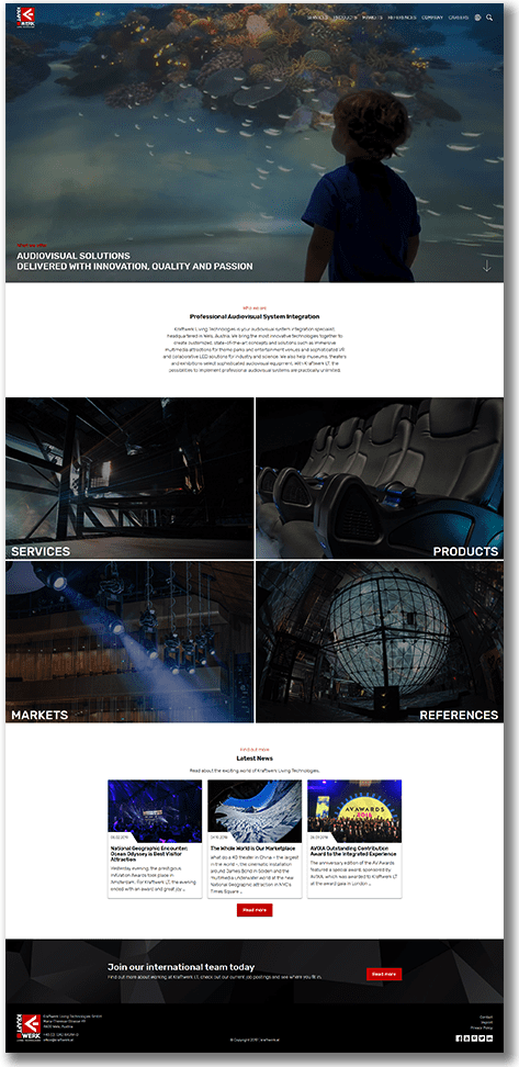 Kraftwerk-new-website