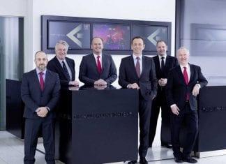 Kraftwerk Living Technologies new management