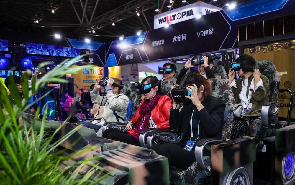 CAAPA-CAE-2019-VR