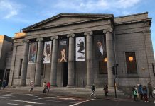Aberdeen-Music-Hall