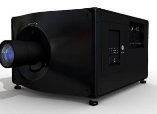 Christie-D4K40-RGB