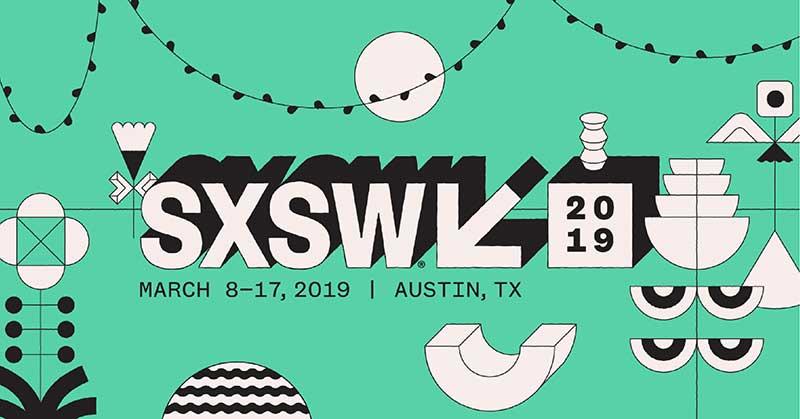 SXSW Interactive Innovation Awards reveal winners