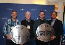 Rhode-Island-Pinnacle-Entertainment-Michael-Nowak-George-McAuliffe-Howard-McAuliffe-Bob-Nowak