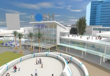 Museum of Science & History MOSH 2.0 $80m expansion Jacksonville