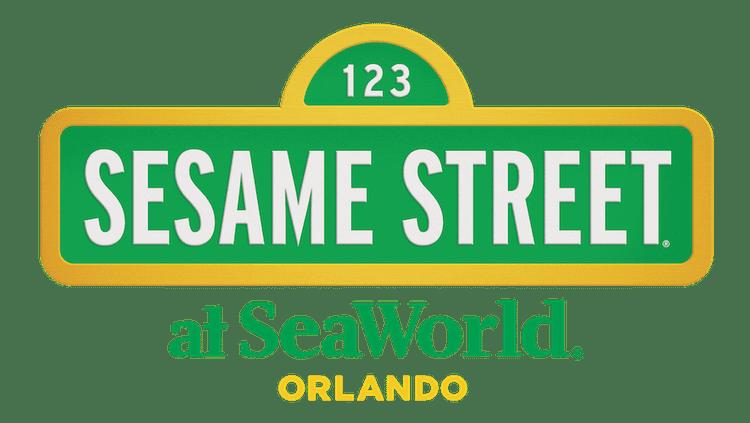 Sesame Street at SeaWorld Orlando | sneak peek | blooloop