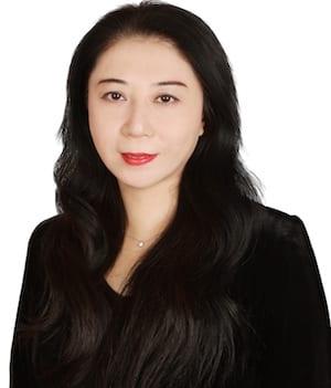Triotech_Han-Jie
