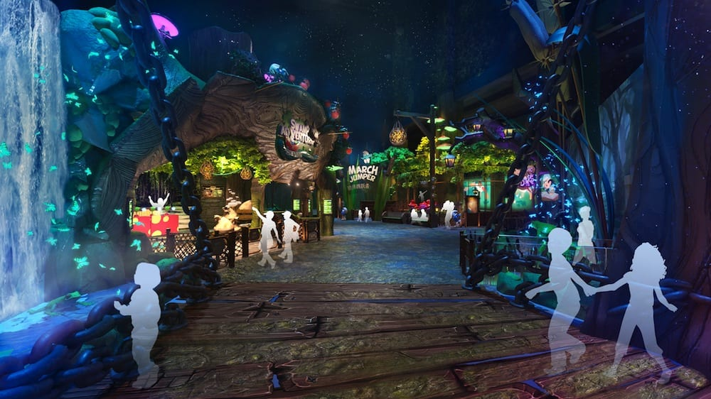 KCC_Smurfs_Theme-Park_Gargamel