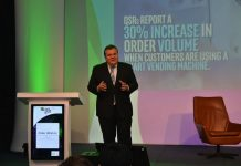 Record number of delegates at Digital Signage Summit during ISE