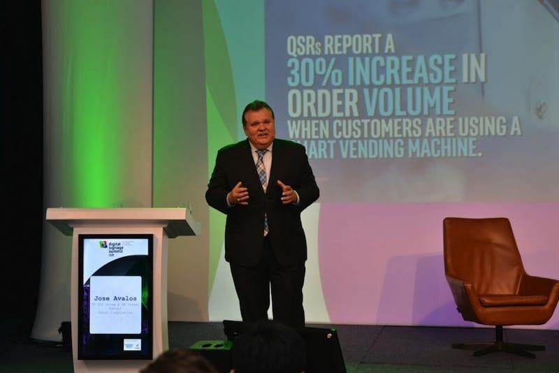 DSS-ISE-2019-Digital-Signage-Summit-Jose-Avalos