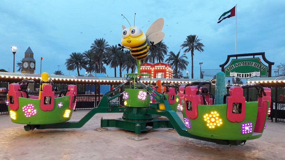 Al-Montazah-Parks-Sharjah-Meet-Zamperla-Sombrero