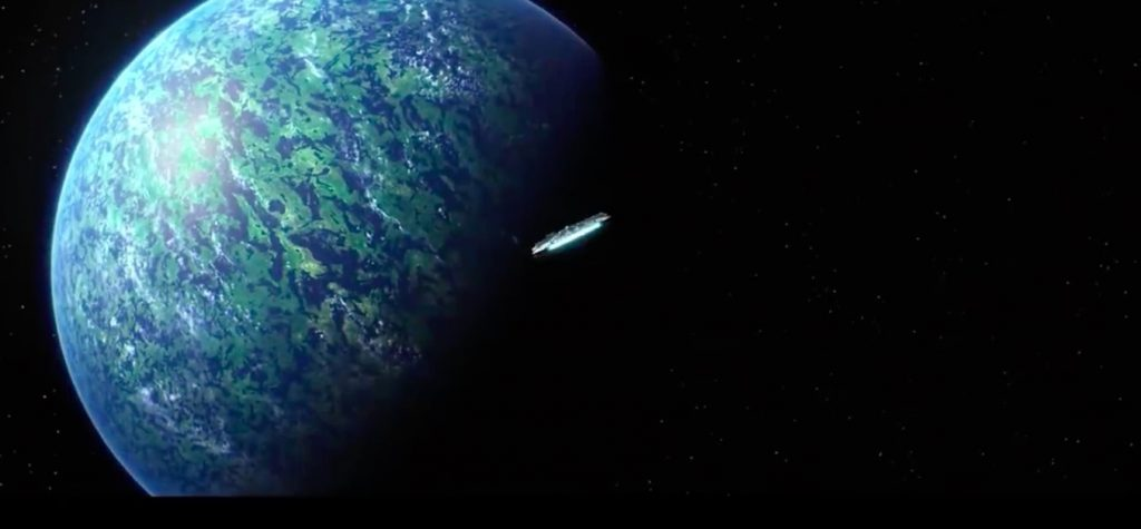 planet rise of the resistance star wars galaxys edge jpg