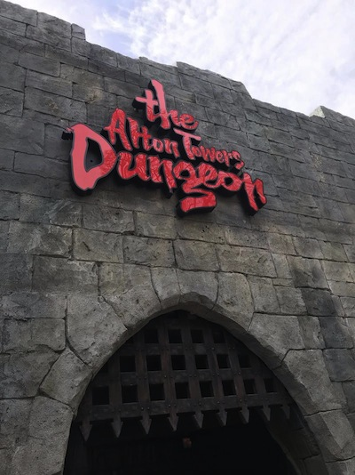 Alton-Towers-Dungeons-Holovis