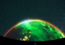 Perlan_Arora_planetarium realsiations montreal