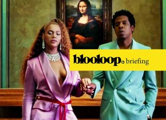 blooloop briefing beyonce jay-z at the louvre