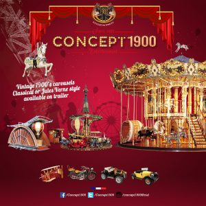Concept1900 in PDF – Manufacturer of...