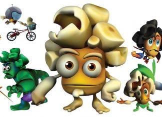 Popcorn-Revenge-characters