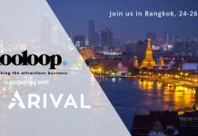 blooloop-arival-bangkok