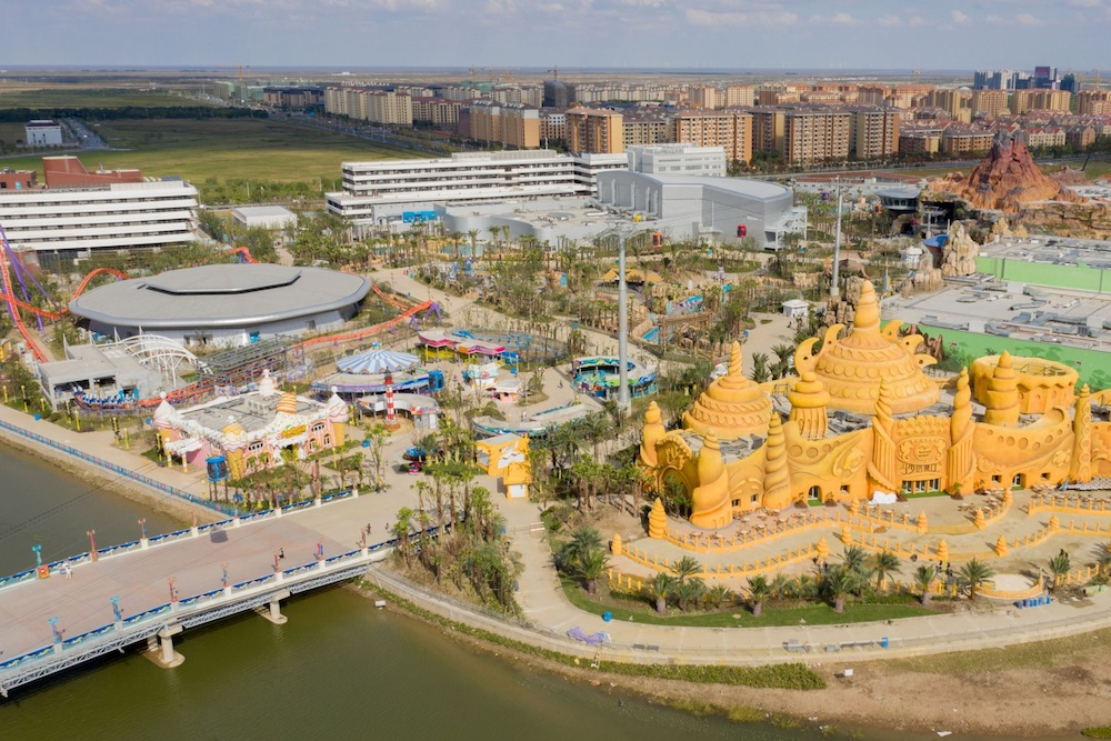 2-Shanghai-Haichang-Ocean-Park-Photo-Courtesy-Legacy-Entertainment-2