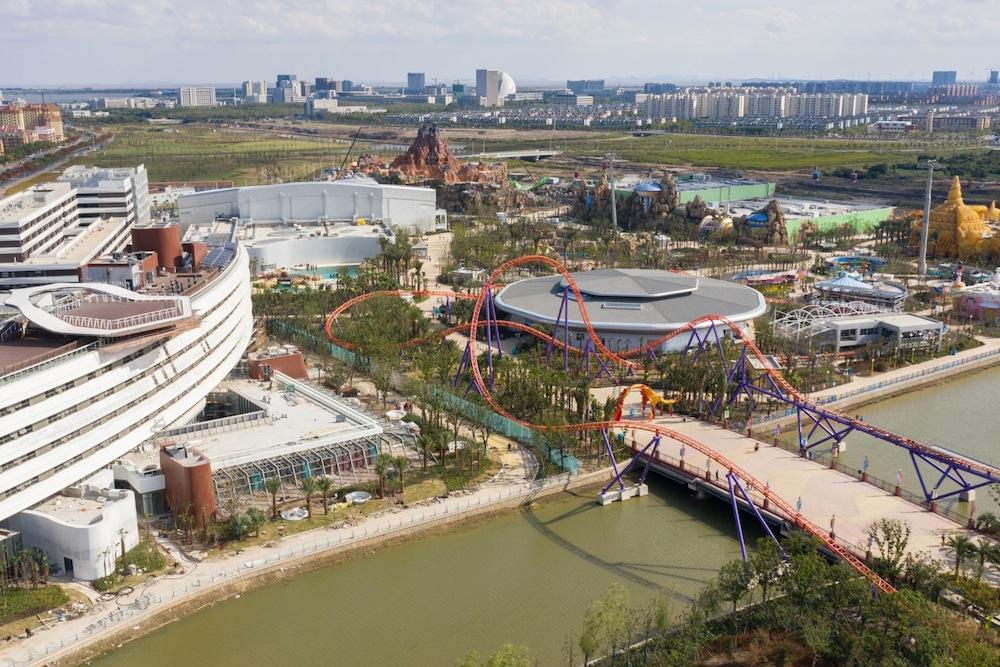 3-Shanghai-Haichang-Ocean-Park-Photo-Courtesy-Legacy-Entertainment-2
