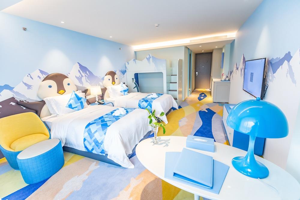 Shanghai-Haichang-Ocean-Park_hotel-room