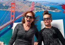 365Tickets San Francisco Flyer