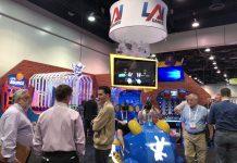 LAI-Games-Amusement-Expo-2019