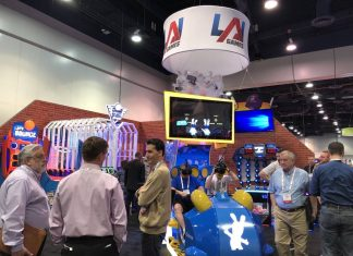 LAI-Games-Amusement-Expo-2019