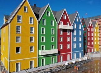 europa park themed hotel