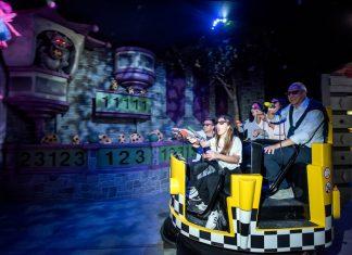 Sesame-Street-Mission-PortAventura-World-ride-vehicle