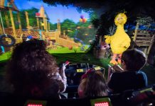 Sesame-Street-Mission-PortAventura-World-Big-Bird