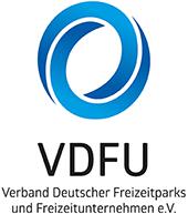 VDFU Logo