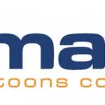 Animalive Logo
