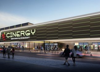 cinergy tulsa