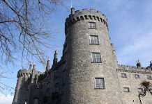 Kilkenny County Council investing €156m in new tourism projects