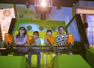 Farm-Fair-dark-ride-by-Lagotronics-Projects-Nagashima-Spa-Land-family