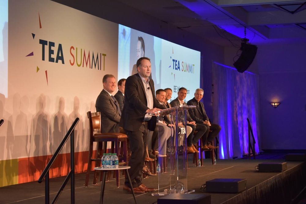 TEA-Summit-2019-Thea-Awards-Gala-Museum-Panel-Moderated-by-Shawn-McCoy