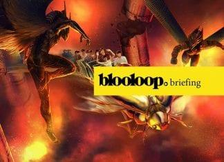 blooloop briefing attractions news lai sun novotown lionsgate