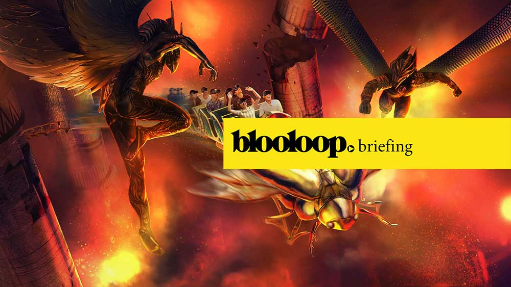 blooloop briefing attractions news lai sun novotown lionsgate