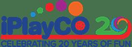 Iplayco-20-years-logo