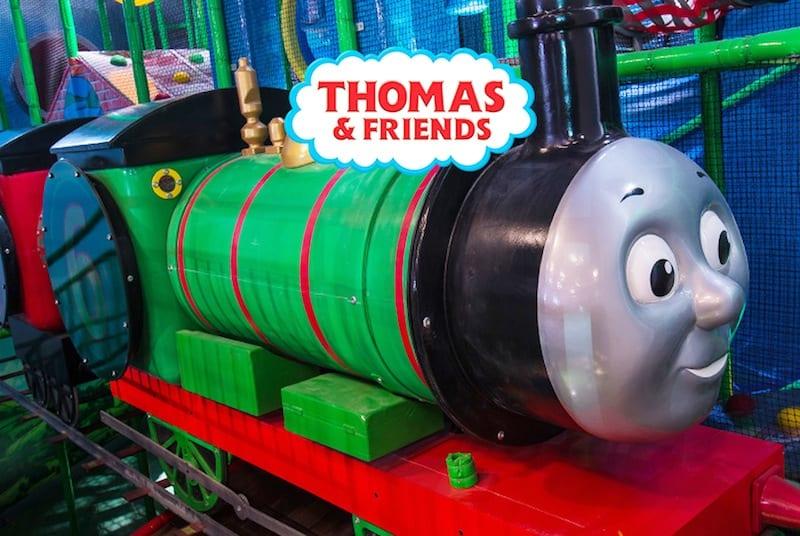 iPlayCo-Custom-Theming-3-Mattel-Play-Town-Dubai-Thomas-and-Friends