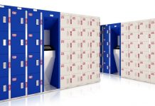 Locker-Network-lockers-for-amusement-parks