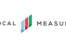 Local Measure logo