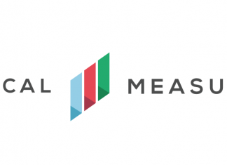 Local Measure logo