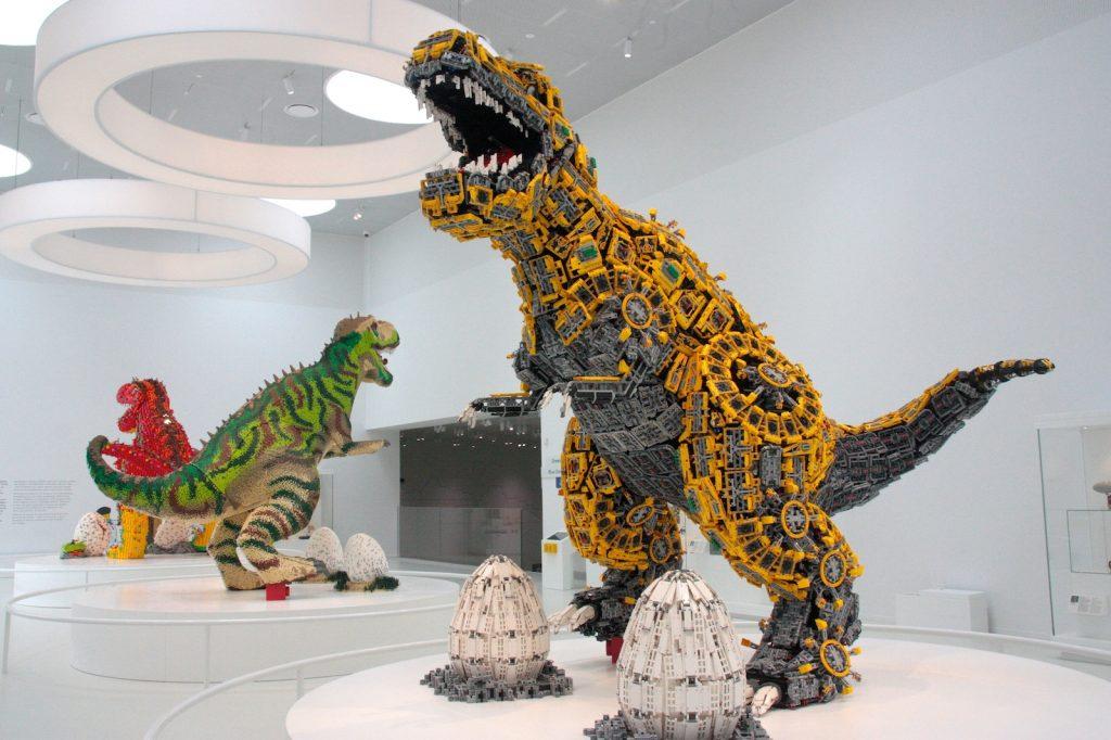 Lego-House-Masterpiece-Gallery