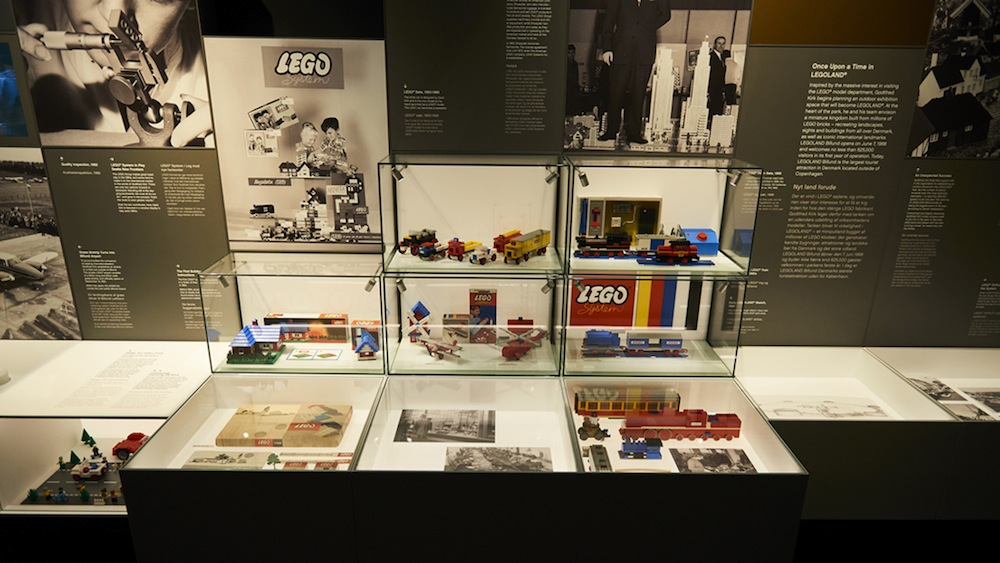 Lego-House_museum