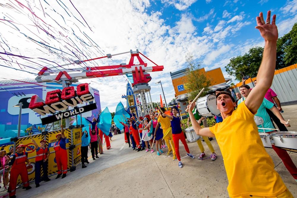 The-Lego-Movie-World-Legoland-Florida-opening