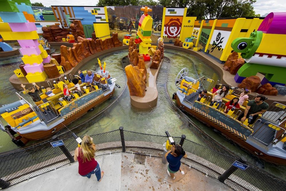 The-Lego-Movie-World-Battle-of-Bricksburg