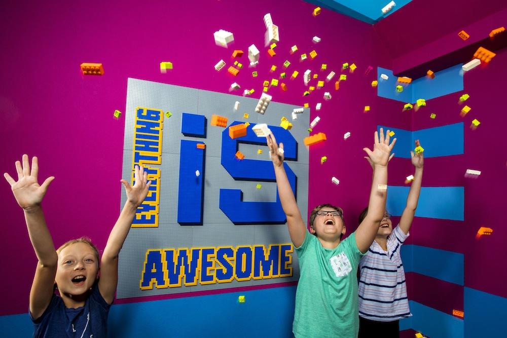 The-Lego-Movie-World-Legoland-Florida-Everything-is-Awesome