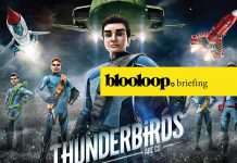 blooloop briefing attractions news itv thunderbirds london resort
