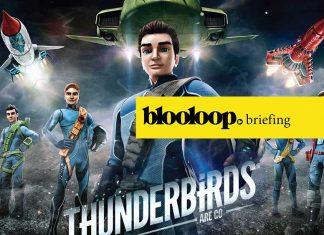 blooloop briefing attractions news itv thunderbirds london resort